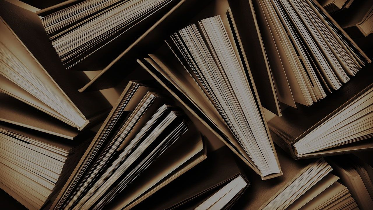Image result for book printing